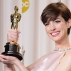 Download anne hathaway oscar wallpaper wallpapers, anne hathaway oscar wallpaper wallpapers  Wallpaper download for Desktop, PC, Laptop. anne hathaway oscar wallpaper wallpapers HD Wallpapers, High Definition Quality Wallpapers of anne hathaway oscar wallpaper wallpapers.