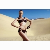 Anne Vyalitsyna 1 Wallpapers