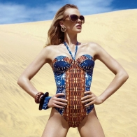 Anne Vyalitsyna 5 Wallpapers