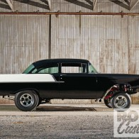 Anti Gas Formula Wallpaper