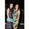 Anu Dewan Suzanne Roshan At Ishkq In Paris Isabelle Adjani Event Wallpapers
