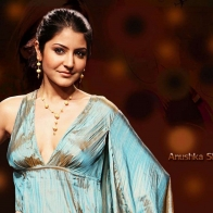 Anushka Sharma 01 Wallpapers