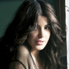 anushka sharma gq, anushka sharma gq  Wallpaper download for Desktop, PC, Laptop. anushka sharma gq HD Wallpapers, High Definition Quality Wallpapers of anushka sharma gq.