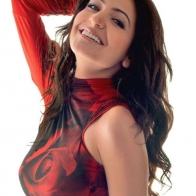 Anushka Sharma Hd Wallpapers For Pc