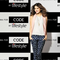 Anushka Sharma Lifestyle