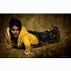 Anushka Sharma Nh10 Movie
