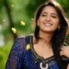 Download anushka shetty in damarukam movie, anushka shetty in damarukam movie  Wallpaper download for Desktop, PC, Laptop. anushka shetty in damarukam movie HD Wallpapers, High Definition Quality Wallpapers of anushka shetty in damarukam movie.