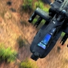 Download apache ah64, apache ah64  Wallpaper download for Desktop, PC, Laptop. apache ah64 HD Wallpapers, High Definition Quality Wallpapers of apache ah64.