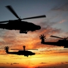 Download apache attack helicopters, apache attack helicopters  Wallpaper download for Desktop, PC, Laptop. apache attack helicopters HD Wallpapers, High Definition Quality Wallpapers of apache attack helicopters.