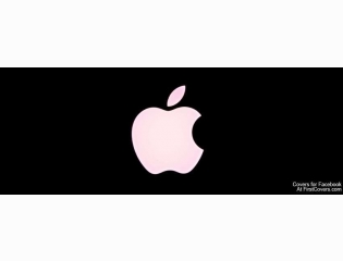 Apple Cover