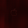 Download apple dark red glow wallpapers, apple dark red glow wallpapers Free Wallpaper download for Desktop, PC, Laptop. apple dark red glow wallpapers HD Wallpapers, High Definition Quality Wallpapers of apple dark red glow wallpapers.