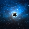 Download apple galaxy wallpapers, apple galaxy wallpapers Free Wallpaper download for Desktop, PC, Laptop. apple galaxy wallpapers HD Wallpapers, High Definition Quality Wallpapers of apple galaxy wallpapers.