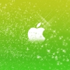 Download apple logo in green glitters wallpapers, apple logo in green glitters wallpapers Free Wallpaper download for Desktop, PC, Laptop. apple logo in green glitters wallpapers HD Wallpapers, High Definition Quality Wallpapers of apple logo in green glitters wallpapers.