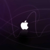Download apple logo purple waves wallpapers, apple logo purple waves wallpapers Free Wallpaper download for Desktop, PC, Laptop. apple logo purple waves wallpapers HD Wallpapers, High Definition Quality Wallpapers of apple logo purple waves wallpapers.
