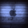 Download apple logo shadow wallpapers, apple logo shadow wallpapers Free Wallpaper download for Desktop, PC, Laptop. apple logo shadow wallpapers HD Wallpapers, High Definition Quality Wallpapers of apple logo shadow wallpapers.