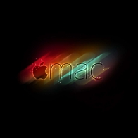 Apple Mac Colors Wallpapers