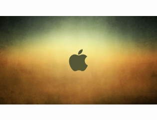 Apple New 2012 Wallpapers