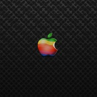 Apple Wide Screen Wallpapers