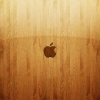 Download apple wooden glass wallpapers, apple wooden glass wallpapers Free Wallpaper download for Desktop, PC, Laptop. apple wooden glass wallpapers HD Wallpapers, High Definition Quality Wallpapers of apple wooden glass wallpapers.