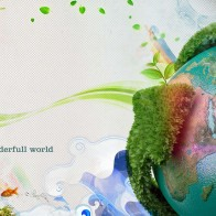 April 22 Earth Day Wallpapers