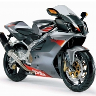 Aprilia Motorcycles Wallpaper