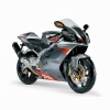 Aprilia Rsv Mille 1000 R Wallpapers
