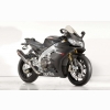 Aprilia Rsv4 Carbon Wallpapers