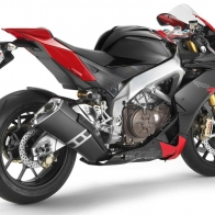 Aprilia Rsv4 Motorcycles Hd Wallpapers