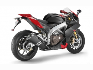 Aprilia Rsv4 Motorcycles Wallpapers