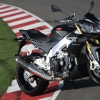 Download aprilia tuono v4 r black, aprilia tuono v4 r black  Wallpaper download for Desktop, PC, Laptop. aprilia tuono v4 r black HD Wallpapers, High Definition Quality Wallpapers of aprilia tuono v4 r black.