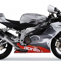 Aprilla Rsv 1000 R Wide Wallpapers