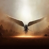 Download archangel art draw, archangel art draw  Wallpaper download for Desktop, PC, Laptop. archangel art draw HD Wallpapers, High Definition Quality Wallpapers of archangel art draw.