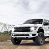 Download arctic camo ford raptor hd wallpapers Wallpapers, arctic camo ford raptor hd wallpapers Wallpapers Free Wallpaper download for Desktop, PC, Laptop. arctic camo ford raptor hd wallpapers Wallpapers HD Wallpapers, High Definition Quality Wallpapers of arctic camo ford raptor hd wallpapers Wallpapers.