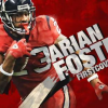 Download arian foster cover, arian foster cover  Wallpaper download for Desktop, PC, Laptop. arian foster cover HD Wallpapers, High Definition Quality Wallpapers of arian foster cover.