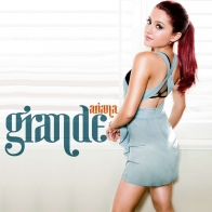 Ariana Grande 1 Wallpapers