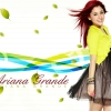 Download ariana grande 2 wallpapers, ariana grande 2 wallpapers Free Wallpaper download for Desktop, PC, Laptop. ariana grande 2 wallpapers HD Wallpapers, High Definition Quality Wallpapers of ariana grande 2 wallpapers.
