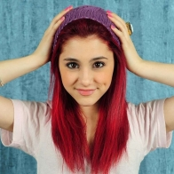 Ariana Grande 2013 Wallpaper Wallpapers