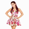 ariana grande 2016, ariana grande 2016  Wallpaper download for Desktop, PC, Laptop. ariana grande 2016 HD Wallpapers, High Definition Quality Wallpapers of ariana grande 2016.