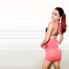 Download ariana grande 3 wallpapers, ariana grande 3 wallpapers Free Wallpaper download for Desktop, PC, Laptop. ariana grande 3 wallpapers HD Wallpapers, High Definition Quality Wallpapers of ariana grande 3 wallpapers.