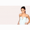 Ariana Grande 7 Wallpapers