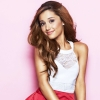 ariana grande, ariana grande  Wallpaper download for Desktop, PC, Laptop. ariana grande HD Wallpapers, High Definition Quality Wallpapers of ariana grande.
