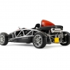 Download ariel atom studio 2009 wallpaper, ariel atom studio 2009 wallpaper  Wallpaper download for Desktop, PC, Laptop. ariel atom studio 2009 wallpaper HD Wallpapers, High Definition Quality Wallpapers of ariel atom studio 2009 wallpaper.