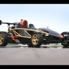 Download ariel atom v8 wallpaper, ariel atom v8 wallpaper  Wallpaper download for Desktop, PC, Laptop. ariel atom v8 wallpaper HD Wallpapers, High Definition Quality Wallpapers of ariel atom v8 wallpaper.