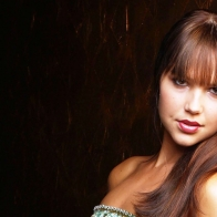 Arielle Kebbel 2 Wallpapers