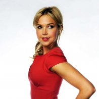 Arielle Kebbel 3 Wallpapers