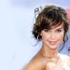 Download arielle kebbel 5 wallpapers, arielle kebbel 5 wallpapers Free Wallpaper download for Desktop, PC, Laptop. arielle kebbel 5 wallpapers HD Wallpapers, High Definition Quality Wallpapers of arielle kebbel 5 wallpapers.
