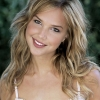 Download arielle kebbel perfect smile wallpaper wallpapers, arielle kebbel perfect smile wallpaper wallpapers  Wallpaper download for Desktop, PC, Laptop. arielle kebbel perfect smile wallpaper wallpapers HD Wallpapers, High Definition Quality Wallpapers of arielle kebbel perfect smile wallpaper wallpapers.