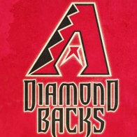 Arizona Diamondbacks Cover