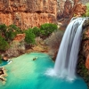 Download arizona waterfalls wallpapers, arizona waterfalls wallpapers Free Wallpaper download for Desktop, PC, Laptop. arizona waterfalls wallpapers HD Wallpapers, High Definition Quality Wallpapers of arizona waterfalls wallpapers.