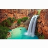 Arizona Waterfalls Wallpapers